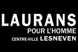 laurans2.png