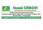 Logo_SAS_François_CABONMODIF2.jpeg