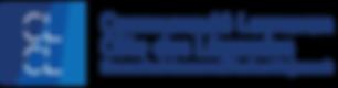 CLCL-1(fond transparant).png