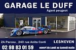 garage le duff 2.png