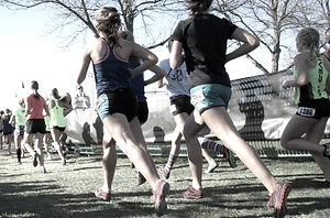 Women's%252520Race_edited_edited_edited.jpg