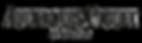 Logo_Audemars_Piguet.png