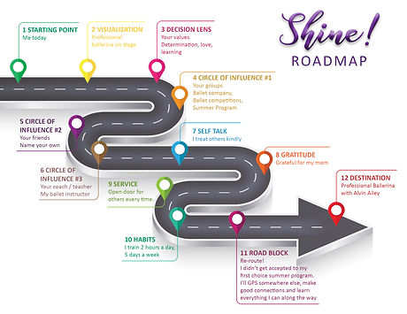 Shine Roadmap 300.jpg