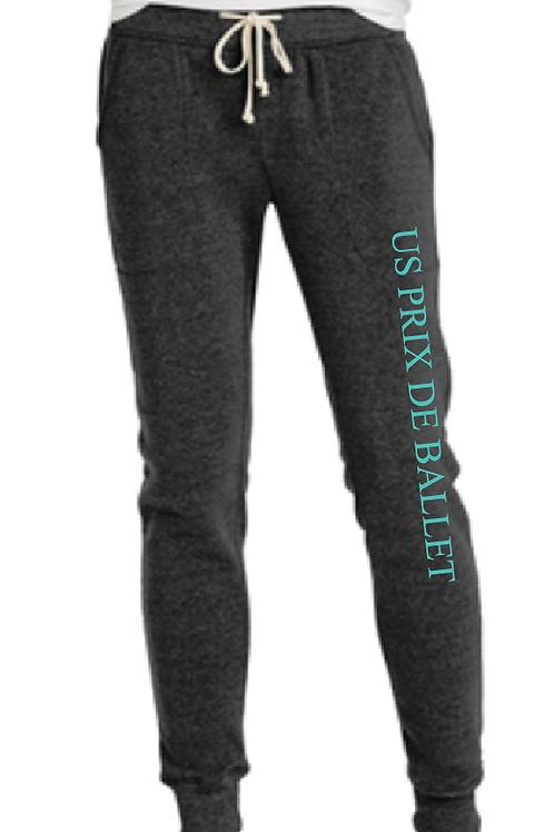 USPDB Women's Pants