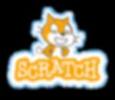 ScratchLogo.png