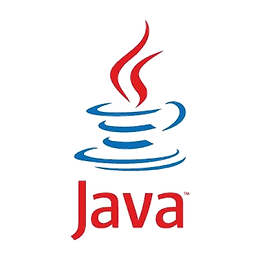 JavaLogo.png