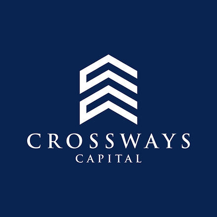 Crossways Capital png white.png