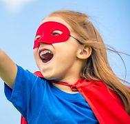 superhero_girl.jpg