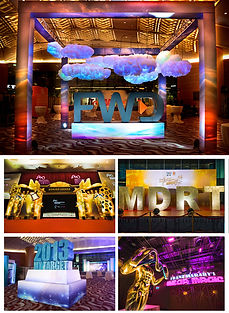 IntrerMax Production Limited, 1.Own Wooden Items Factory in Hong Kong 2.Professional Onsite Installation & Dismantle Crews 3.Stage & Platform Rental Service 4.All kinds of Backdrop Production 5.LED & Neon Lighting Installation Service 6.Tailor-made 3D Decoration Display Production 7.Showcase Display Production 8.Environment Decoration 9.Event Props Production (Game Props, Photo Props, Kick-off Props, etc) 10.High Quality Furniture Production 11.Carpet Installation & Dismantle Service 12.RSE Report, RSE Calculation Report & Fire Safety Cert