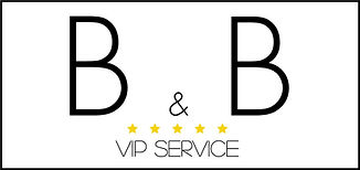 B&B-VIP-Service--Logo-Version-Neu-Ohne-S