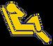 Komfort-Symbol