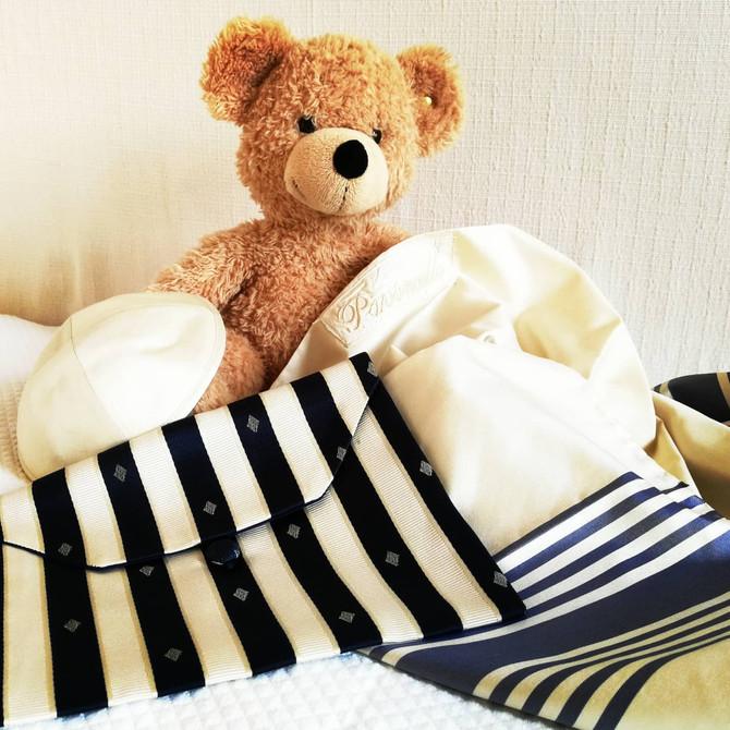 Isn't it so cute?