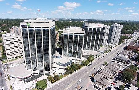 VRM Toronto, Netan Choudhry, Retina Toronto, Missisauga Retina, GTA Retina