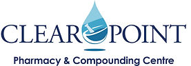 Clearpoint(logo) May 16.19 FINAL.jpg
