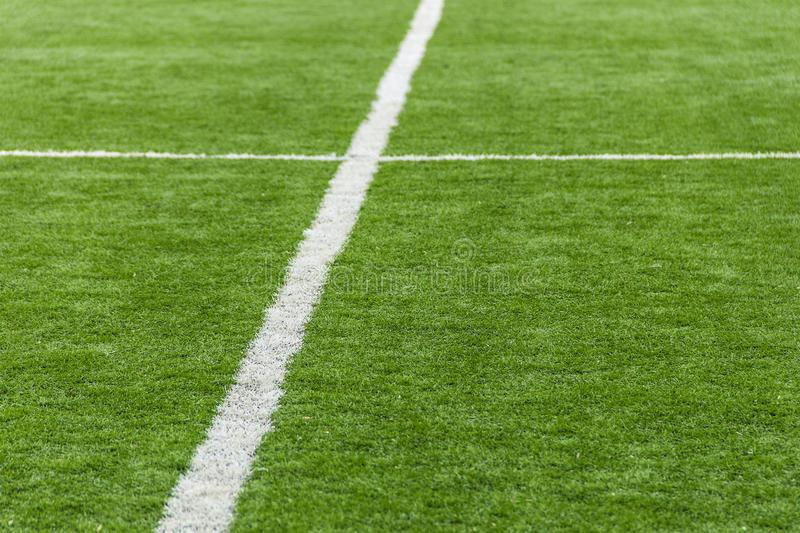 FUTBOL 5 2021 -Domingo  7 - 10 PM