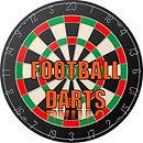 Football Darts.jpg