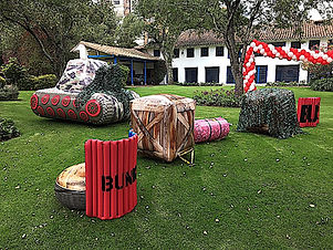 Combate Nerf Inflables Exteriores-5.jpg