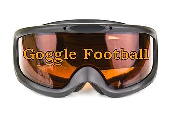 Goggle Football .jpg
