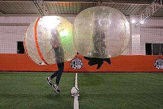 Bubble Football Atico.jpg