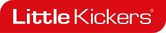 Little Kickers en El Atico.jpg