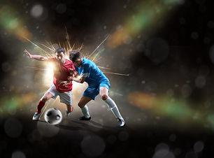 Futbol 5 El Atico de San Rafael.jpg