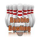 Bubblebowling.jpg