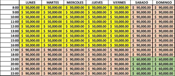 FUTBOL 5 EL ATICO FEBRERO 2021 .jpg