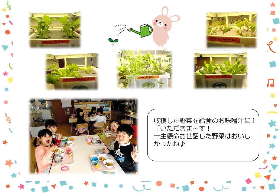 YMCA西中田保育園様2.jpg