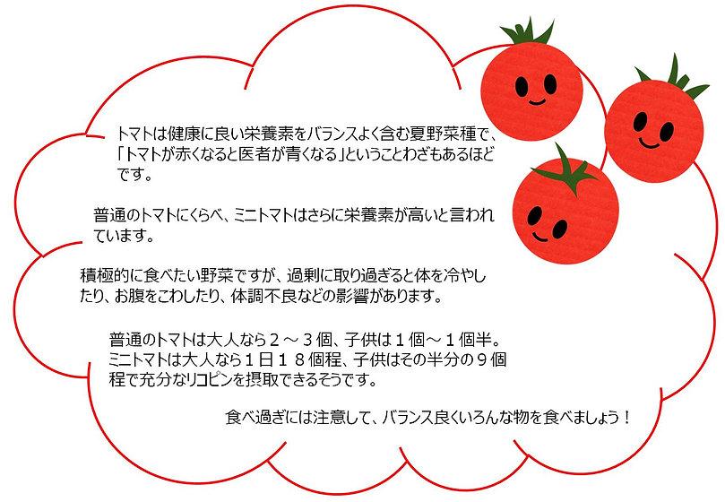 ミニトマト2.jpg