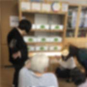 千里山西様2.jpg