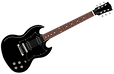 Advanced Guitar Lessons Leamington, Warwick and Kenilworth