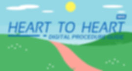 Heart to Heart Thumbnail.JPG
