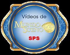 Videos oficiales de Mundo Sueño SPS