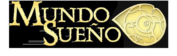 MUNDO SUEÑO, LA SAGA