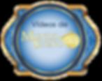 Videos oficiales de Mundo Sueño