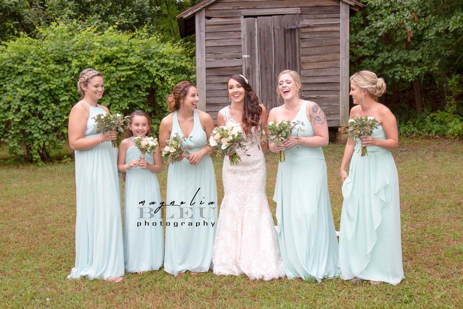 wedding-253BB.jpg