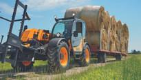 agri FARMER 13.jpg
