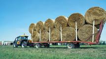 agri-farmer-GD_020-1-1030x687.jpg