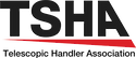 TSHA_Logo-with-Association-Name-2019-2.png