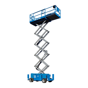 genie-gs4069rt-elevated-deck-extended.pn
