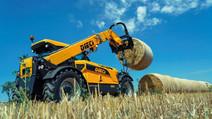 agri-farmer-GD_002-1030x687.jpg