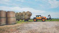 agri FARMER 14.jpg