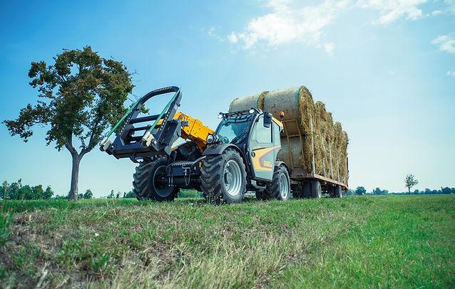 agri-farmer-gd-6.jpg