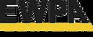 EWPA_Logo-with-Association-Name-2019.png
