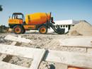 truck-mixer_045.jpg