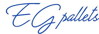 egpallets logo1.png