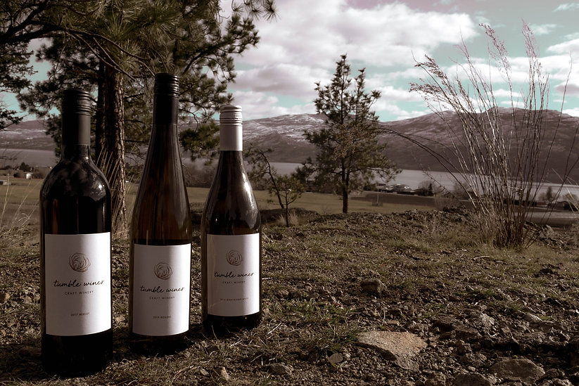 Tumble+Wines-7.jpg