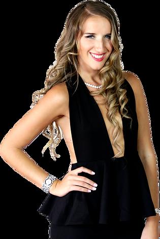 Ollo de izco Marketing y comunicación diseño eventos jose angel ollo katy mikhailova