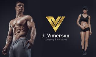 Renovando a Dr. Vimerson