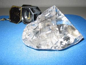 diamant 091.jpg